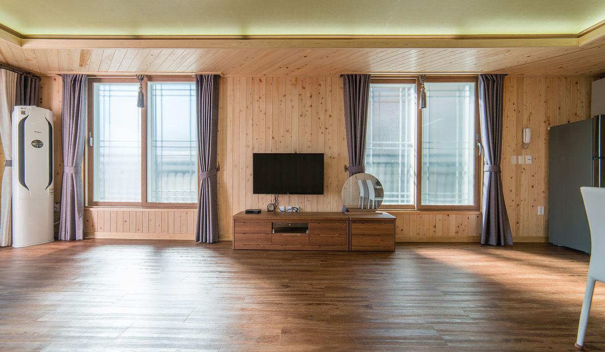 room02_img06